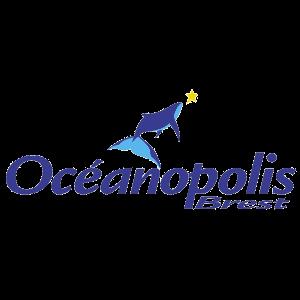 Océanopolis de Brest