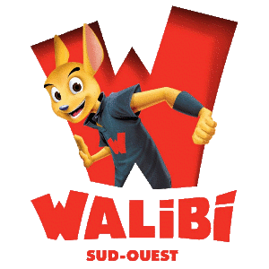 Walibi Sud Ouest