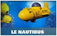 nautibus