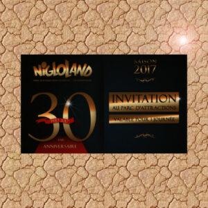 nigloland-invitation-anniversaire-30ans