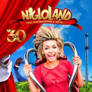 nigloland-parc