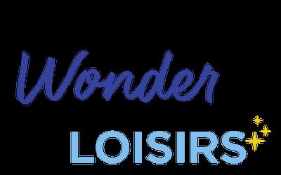 Coffrets wonderbox loisirs