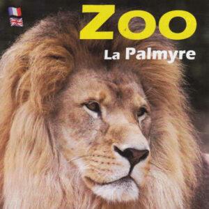 zoo-de-la-palmyre