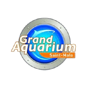 Grand aquarium de St-Malo