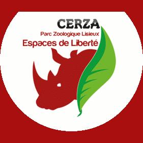 Parc Zoologique de Cerza